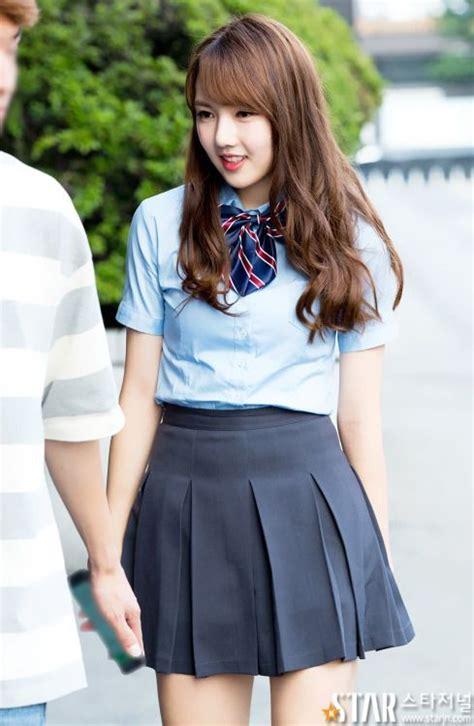 Sowon Gfriend Tumbler 261 best yerin images on gfriend yerin kpop