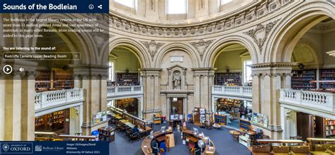 African History Bodleian History Faculty Library At Oxford | about bodleian history faculty library at oxford