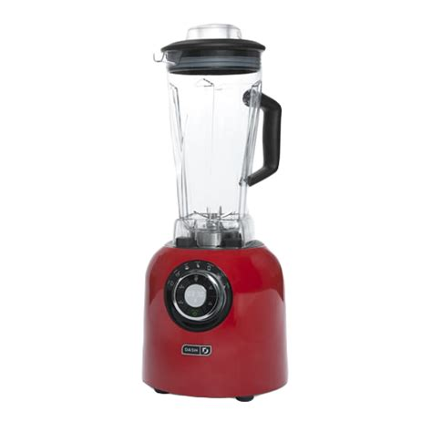 Blender Season Of Special by 12 Most Popular Kitchen Appliances For Wedding Gifts