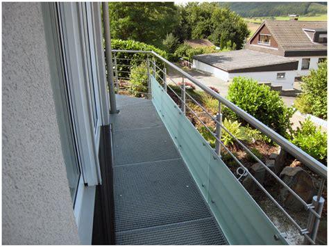 Sichtschutz Fenster Frankfurt by Fensterfolie Sichtschutz Einseitig Fensterfolie
