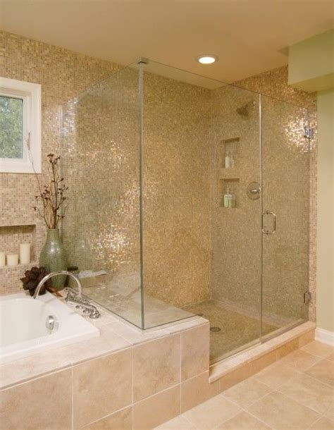 master bath shower master bathroom shower for the home pinterest