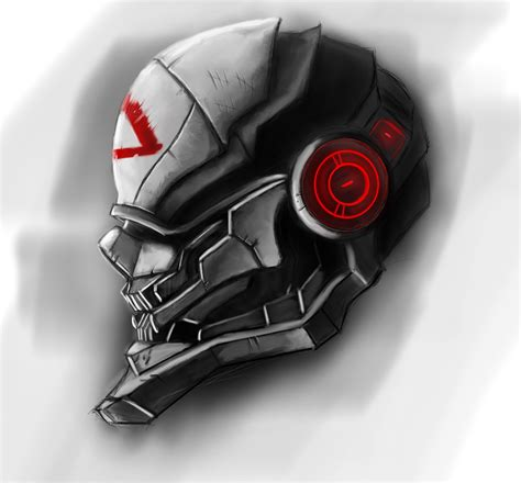 design my helmet sci fi helmet design by dreadmou5e on deviantart