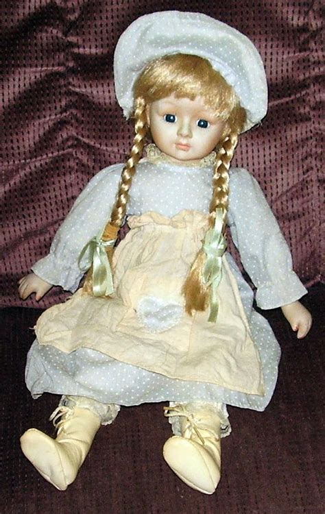 oldest bisque doll dollphotogallery4 dollselaine