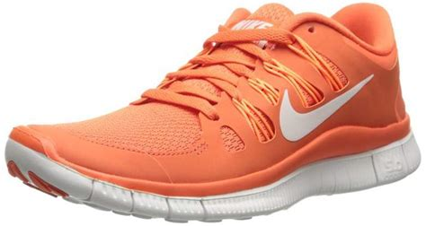 top 5 best nike running shoes for heavy