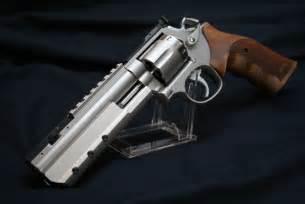 Wesson revolver modern pistols guns revolvers weapons pistol revolver