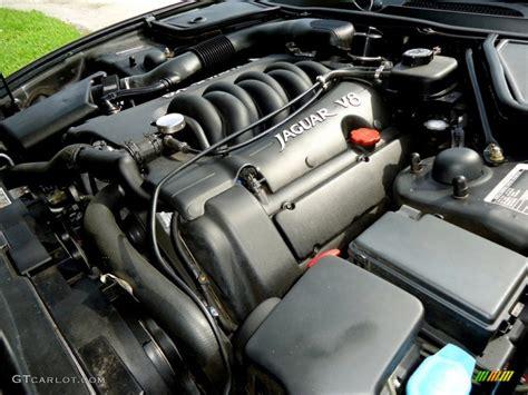 electric and cars manual 2007 jaguar xk engine control 1997 jaguar xk xk8 convertible engine photos gtcarlot com