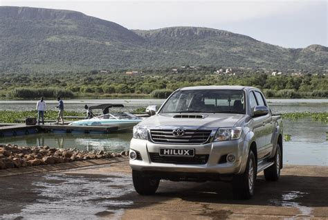 toyota insurance new 2 5 vnt diesel engine for the toyota hilux insurance