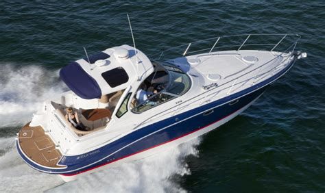 four winns boat sizes choosing the right marine diesel boats