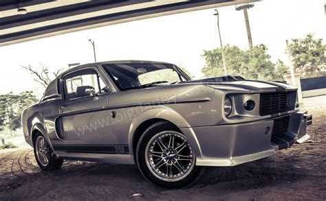 chevrolet optra modified car modified chevrolet optra ford mustang eleanor images 3