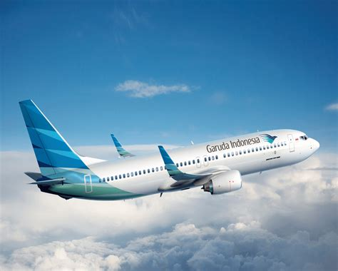 garuda indonesia garuda indonesia web sales soar 200 with microsoft azure