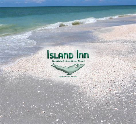 the island inn sanibel sanibel island florida things to do attractions in