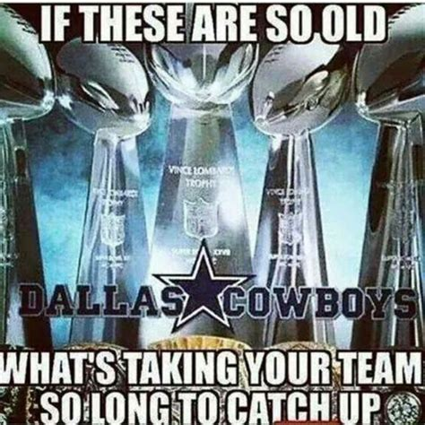 Memes About Dallas Cowboys - cowboys memes dallas cowboys and dallas on pinterest