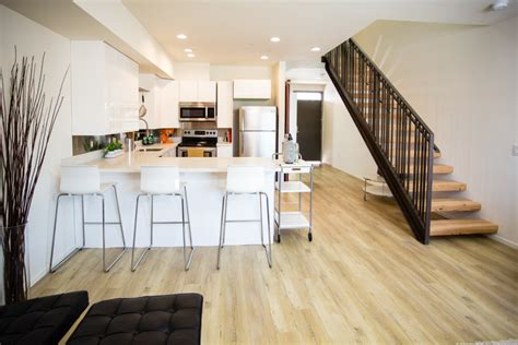 1 bedroom loft apartments los angeles new construction echo loft apartments in echo park