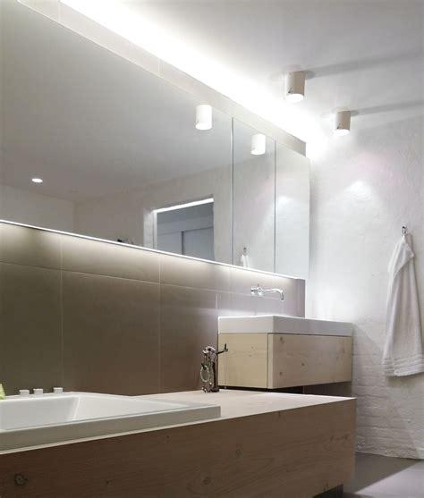 bathroom spots bathroom surface mounted spotlight adjustable