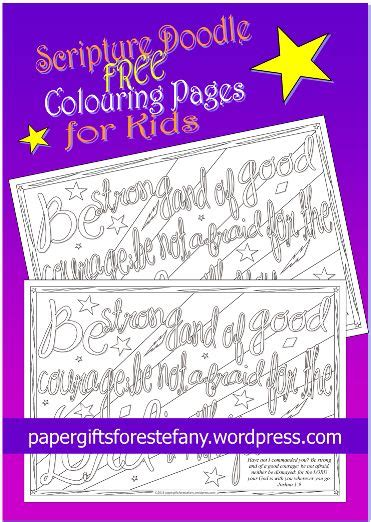 my doodle maker free best 25 scripture doodle ideas on bible verse