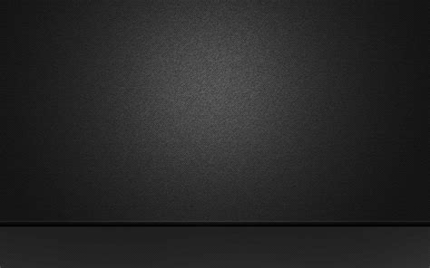 Glossy Black Wallpapers   Wallpaper Cave