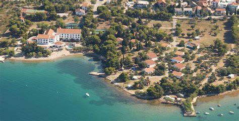 camping miran croatian camping union