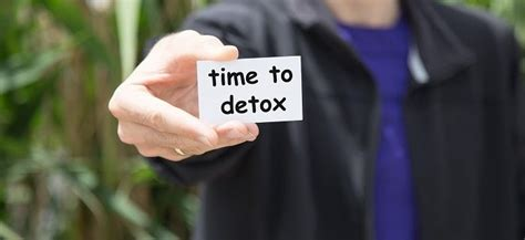 Suboxone Detox by Suboxone Detoxification Explained The Treatment Specialist