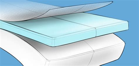 comfort pedic mattress reviews amerisleep vs tempurpedic mattress reviews