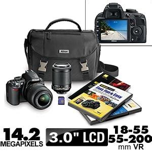 nikon d3100 dslr 2 lens bundle nikon d3100 dslr 2 lens bundle photography