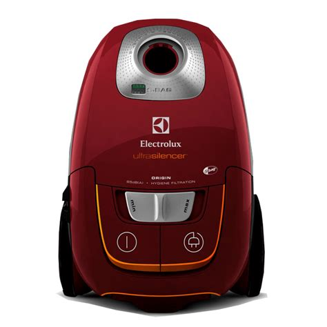 Vacum Electrolux Z1220 browse electrolux vacuum cleaners electrolux malaysia
