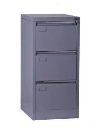 Filling Cabinet Vip Harga Jual Filing Cabinet Vip V 303 Harga Spesifikasi Alat