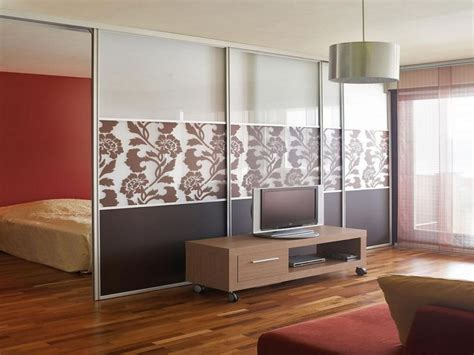 wall dividers ideas inexpensive room divider ideas ideas