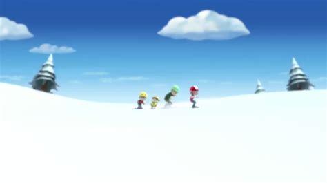 Wonderful Soma Christmas #7: Paw-Patrol-Season-1-Episode-17-Pups-On-Ice--Pups-and-the-Snow-Monster.jpg