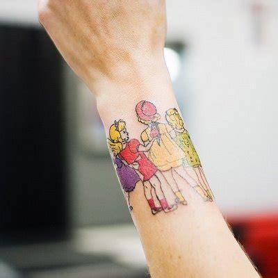 best inner wrist tattoo designs inner wrist designs ideas pictures