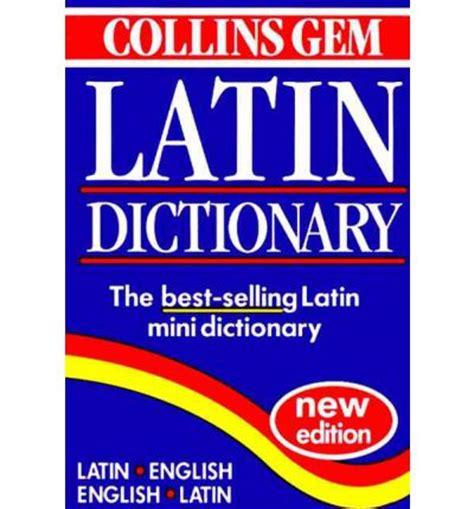 0008135916 collins gem italian phrasebook collins gem latin dictionary tubezzz porn photos