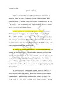 Essay Writing Method by Sle Essay Writing Process Revised For Uvm Hs