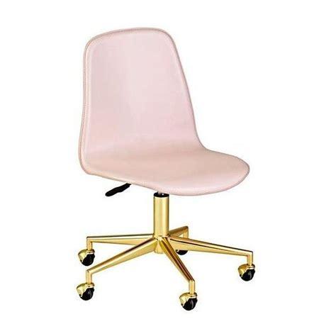 spinny chairs 1565 best schreibtisch images on chair desks