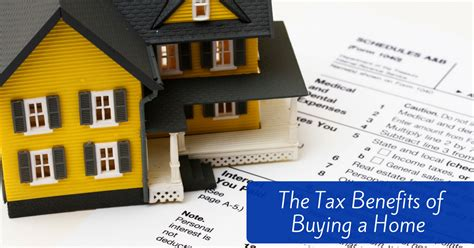 rick lawton tax benefits of buying a home rick lawton