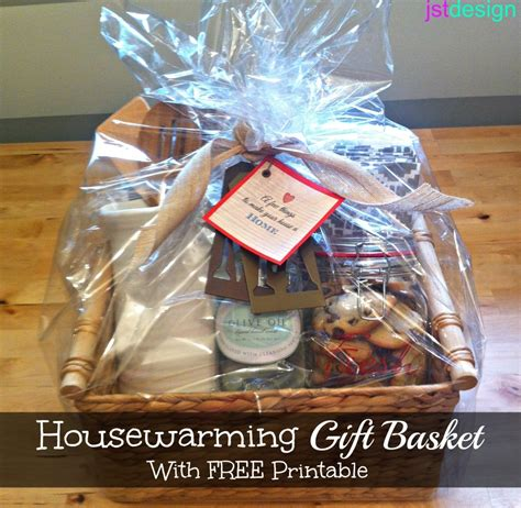 gift for housewarming housewarming gifts ideas in idyllic couple housewarming