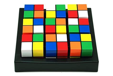 purdue colors color cube sudoku inspire purdue