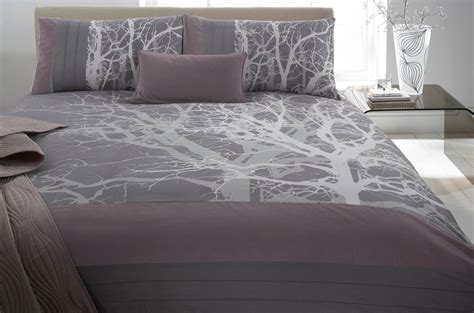 Birch Tree Duvet Cover linea silver birch duvet cover review compare
