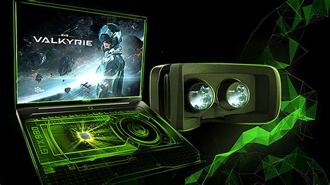 Vr Laptop nvidia to show new vr ready laptop at vr launchpad road to vr