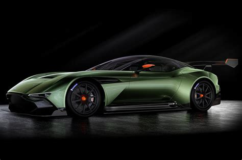 aston martin vulcan price aston martin vulcan review 2018 2019 best car reviews