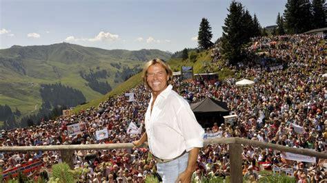 forum freising wohnungen konzerthighlight hansi hinterseer kommt nach erding