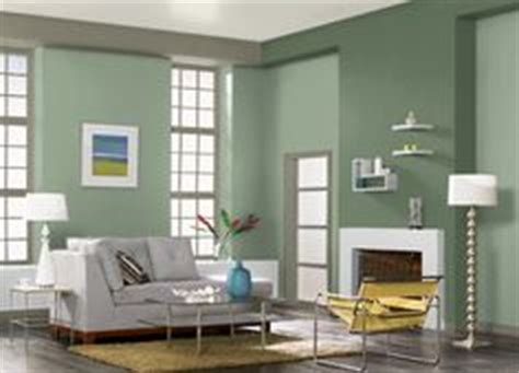 athenian green search sunroom search and green