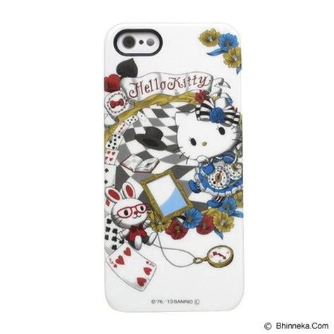 Casing Hp Iphone 5 5s Paket Lengkap jual hello iphone 5 5s shell jacket san 290a