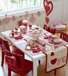 valentine home decorating ideas decorate house for valentine s day house decor
