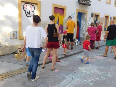 art 27 lisr 2016 27 street art karneval 2016 pogledaj to