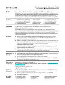graphic design resume summary ideas custom thesis