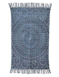 groã e teppiche kaufen house doctor teppich kunststoff hippie t 252 rkis