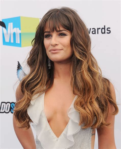 half whispy bangs cut on a slant for oval shaped faces long hair with fringe bangs www pixshark com images