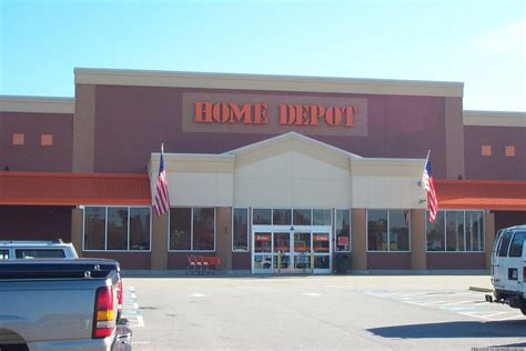 home depot black friday sales 2012 don t wait until the