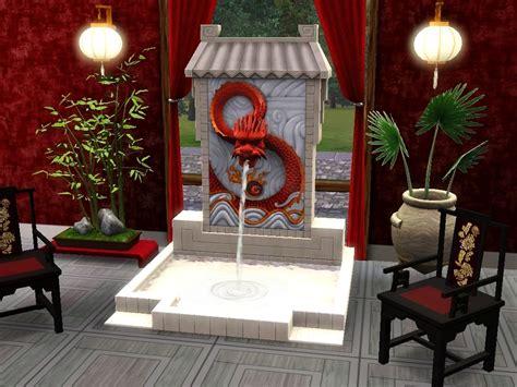 Sims 3 Interior Design by My Interior Design Dragon The Sims 3 Photo 22203734