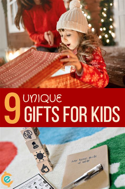 nine unique gifts for kids from educents christmasmdr15