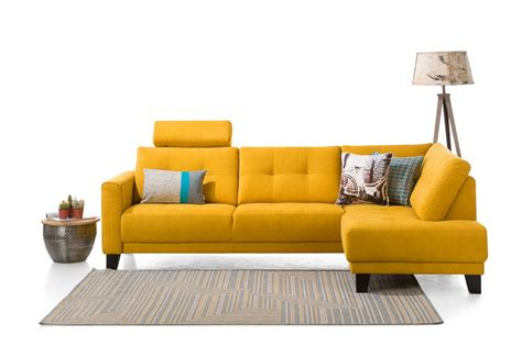 kasten ottomane hoekbank albury oudenrijn meubel